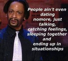 Shocking Online Dating Sites That Actually Exist, But Probably Shouldn't - Relation Blips Dating Quotes, Relationship Quotes, Life Quotes, Dating Memes, Relationships Humor, Fact Quotes, Dating Tips, Happy Quotes, Funny As Hell