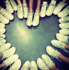 Tomorrow I'm trying out for cheerleading at school commented down below for giving me ideas for the tryout also wishing me good luck.       ~Lizzie