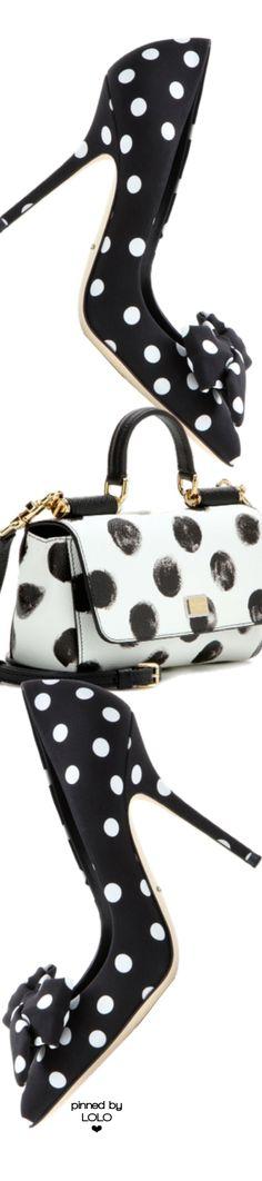 b0735c644 Clothing for men & women | Dolce&Gabbana Online Store. BolinhasSapatos  FemininosSapatilhasSapatos ...