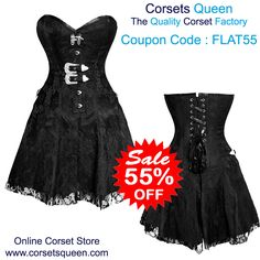 cbc97b8d2a  Corset  Dress  clothing  cloth  USA  UK  Netoverlay  Gothic   OnlineCorsetsale  fashiondress  fancycloth. Corsets Queen