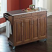 Kitchen Island Jcpenney microwave carts at lowes - google search | microwave carts