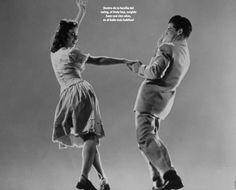 swing baile - Buscar con Google
