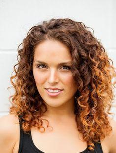 Beauty Lover: Cabelo do dia 9 #lidiceba #beautyloverbylidice #hair #cabelo #cabelocacheado #extremelycurlyhair