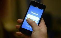 Olhar Digital: Facebook tem acesso ao que você escreve mas desiste de postar