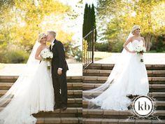 Katherine Birkbeck Photography | Courtney + Alex