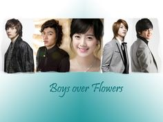 Check out this awesome collection of Boys Over Flowers wallpapers, with 45 Boys Over Flowers wallpaper pictures for your desktop, phone or tablet. Beautiful Landscape Photography, Beautiful Landscapes, Best Kdrama, Lee Min Ho Photos, Boys Over Flowers, Close To My Heart, Background Images, Fairytail, Top Free