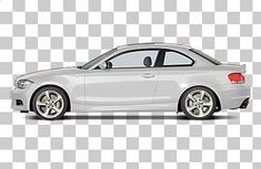 Best Photo Background, Chevrolet Cruze, Nissan Sentra, Photo Backgrounds, Convertible, Car, Free, Automobile, Photography Backdrops