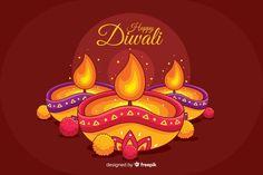 Diwali background happy diwali Vectors, Photos and PSD files   Free Download Diwali Sale, Diwali Diya, Diwali Celebration, Festival Celebration, Diwali Decorations, Flower Decorations, Diwali Vector, Diwali Festival Of Lights, Diwali Greetings