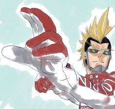 Ultear Milkovich, Crime, Best Villains, Fairy Tail Guild, Character Design, Animation, Fan Art, Manga, Illustration
