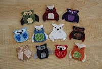 1000 images about crafts for older adults on pinterest for Crafts for older adults