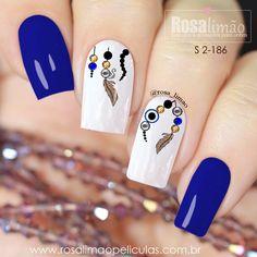 Latest Nail Designs, Nail Art Designs, Mani Pedi, Manicure And Pedicure, Disney Nails, Nail Polish, Beauty, Jewelry, Sim