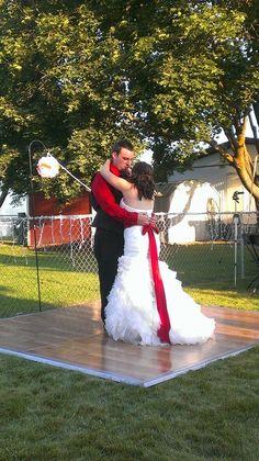 WOODSTROM WEDDING  AUGUST16 2014