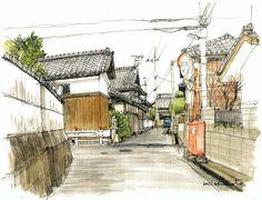 2nd.geocities.jp former_policy_sundy osaka-hirakata-kasugamotomati.html