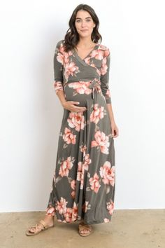 0c9cf15f4c833 1757 Best Products images | Beauty products, Floral prints, Flower ...