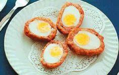 nigerian food tasting party ideas - Google Search