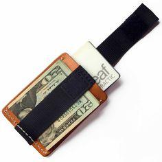 aab53bbeb6f6 16 Best front pocket wallet images in 2017   Front pocket wallet ...