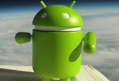 Android dipuji sebagai platform mobile pertama yang lengkap, bersifat terbuka dan bebas. Berikut ini informasi kelebihan Android jika dibandingkan dengan para pesaingnya.