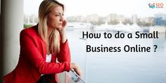 Wanna start a online? If yes, Here is the right solution for you guys. Check it out. Small Business Marketing, Business Branding, Online Business, Business Place, Best Digital Marketing Company, Free Classified Ads, Brand Promotion, Creating A Business, Seo Tips