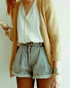 Find More at => http://feedproxy.google.com/~r/amazingoutfits/~3/bJDL2_LvuXQ/AmazingOutfits.page