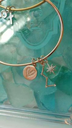 New! Core Collection from Origami Owl! Love the Zodiac! Questions? owlisallyouneed@gmail.com