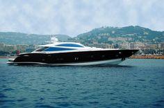 Luxury Yachts - Wonderful