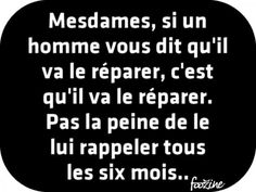 Phrase D'anniversaire Drole Awesome Pin Od Ka Ja Na Fm Motivational Quotes, Funny Quotes, Quote Citation, French Quotes, French Phrases, Some Words, Laugh Out Loud, Funny Texts, Sentences
