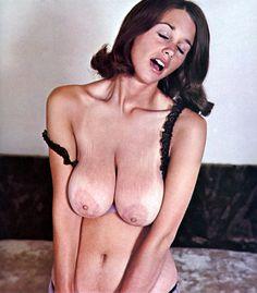 breasts Alt binaries erotica