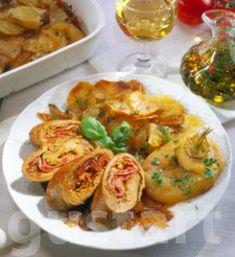 Shrimp, Pork, Meat, Chicken, Kale Stir Fry, Pork Chops, Cubs