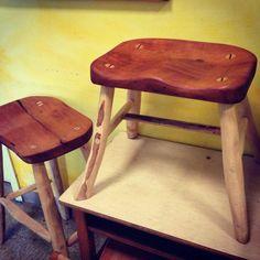 8th grade stools