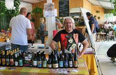 #craftbeer #cervezasartesanales #Frigiliana #Málaga