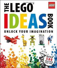 The LEGO Ideas Book, http://www.amazon.com/dp/0756686067/ref=cm_sw_r_pi_awdm_ZJMktb15GF66J
