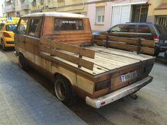 Transporter T3, Volkswagen Transporter, Volkswagen Bus, Vintage Vans, Vintage Trucks, Vw T3 Doka, T3 Bus, Camper Van, Hot Cars