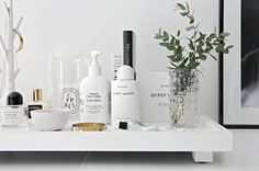 Beauty Tray_white