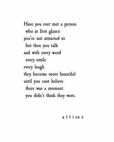 Using Love Quotes and Sayings Are One Way To Keep The Romance Alive in Your Relationship. Motivacional Quotes, Words Quotes, Wise Words, Best Quotes, Life Quotes, Sayings, Qoutes, Pretty Words, Beautiful Words