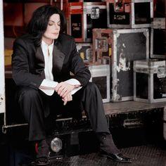 https://flic.kr/p/dMG6cb | 2002 - Vibe Magazine | www.facebook.com/ThelostchildsGallery