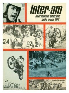 P130 Art Poster Motorbike Cross Racing Motocross Freestyle Moto Sport