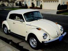 Craigslist finds on pinterest morris minor volvo and html for Mercedes benz 300td wagon for sale craigslist