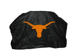 $37.99 University Of Texas Barbecue Grill Cover #football #party