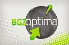 http://konta-oszczednosciowe.blogspot.com/ - BGŻ Optima - najwyżej oprocentowane konto oszczędnościowe na polskim rynku w lipcu 2014 roku.