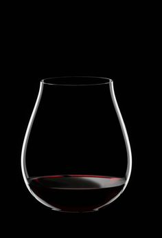 Stemless riedel glasses