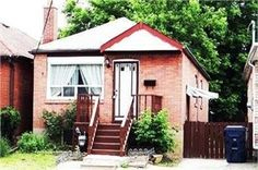 Greendale Ave, $378,900.00 Nice And Clean Brick Bungalow, Walking Distance To Proposed Subway, Quiet Family Oriented Area, Close To Amenities, Move In Condition. Condos For Sale, Bungalow, Distance, Gazebo, Toronto, Brick, Walking, Real Estate, Outdoor Structures