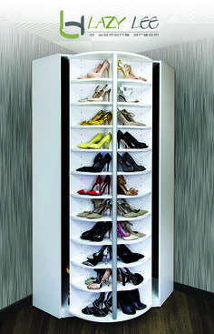 Boost your rooms with shoe organizer IKEA! From entryway, living room to bedroom, shoe organizer IKEA provides versatile storage spaces