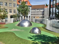hauser plads - Google Search