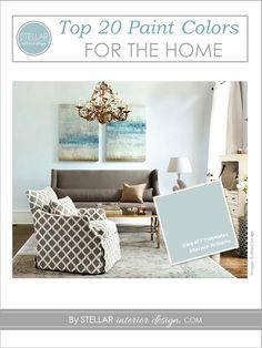 Interior Design Boards, Kitchen Decor, Kitchen Ideas, Online Interior Design Services, e-design, e-decorating, www.stellarinteriordesign.com