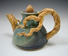 Google Image Result for https://silverbonsai.com/images/P/Pinecone%2520Teapot%2520blueamythist.jpg