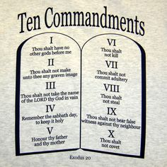 thou shalt not kill -  How how churches give classes in gun control when the Bible states Thou shall not kill.    guns are only made for killing