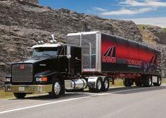 <b>Marmon Trucks</b>