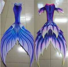 Buy Swimmable Mermaid Tail for Women with Monofin Bikini Suit Cospaly Costume Adult Buy Swimmable Me Fake Mermaid Tails, Mermaid Tails For Sale, Realistic Mermaid Tails, Mermaid Swim Tail, Silicone Mermaid Tails, Mermaid Fin, Tattoo Mermaid, Mermaid Drawings