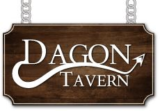 The Tavern is a perfect solution for holding traditional pen and paper RPG online. All that the Game Master needs gathered in one place. The Tavern allows the GM to host RPGfrom every location with internet access. Using the site is absolutely free. Of you want to support us please submit your comments and ideas how to improve the site.