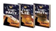 The Celia Kelly Mystery Series (3 Book Set) - http://www.justkindlebooks.com/the-celia-kelly-mystery-series-3-book-set/